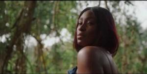 "Tolani – ""Ba Mi Lo"" (Come With Me) ft. Reekado Banks"